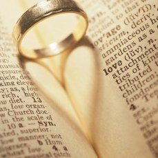 love_ring_heart_marriage