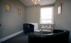 room2-644x395