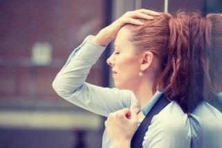 stress-sad-emotional-woman-crying
