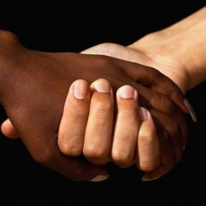 interracial_hands-585x390